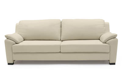 Prime Furniture Manufacturers And Dealers In Kerala Grandeur Furnish Machost Co Dining Chair Design Ideas Machostcouk