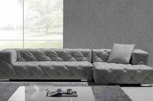 How To Care For Your Leather Sofa Tips
